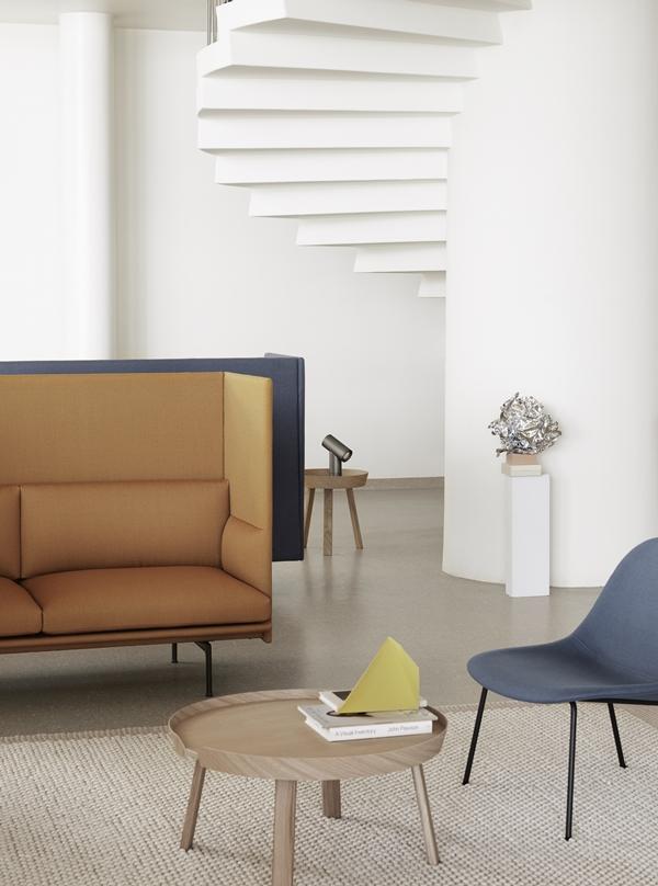 Outline-highback-pebble-fiber-lounge-around-beam-detail-muuto-org