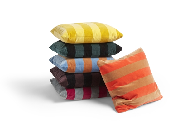 Soft Stripe Cushion family_WB