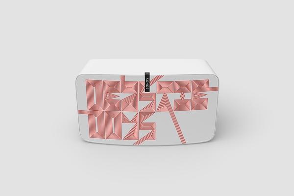 Sonos_Play5_BeastieBoys_Clean