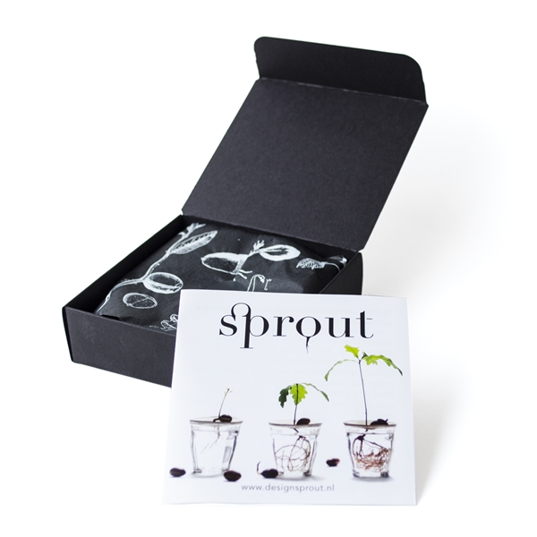 Sprout packaging trendsisters