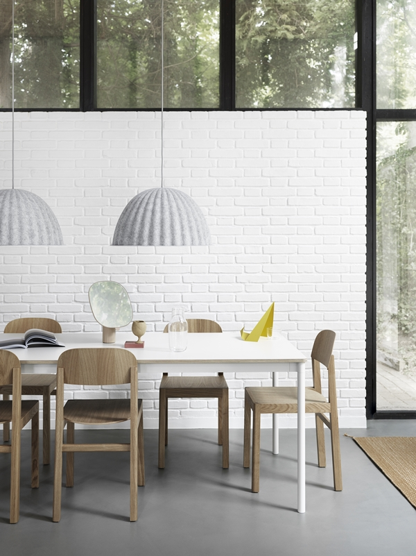 Under-the-bell-55-base-table-workshop-chair-mimic-muuto-org