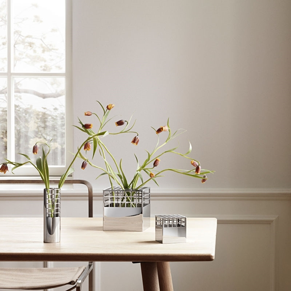 pack__10013729-AW18-matrix-cube-vases-tube-vase-1200x1200