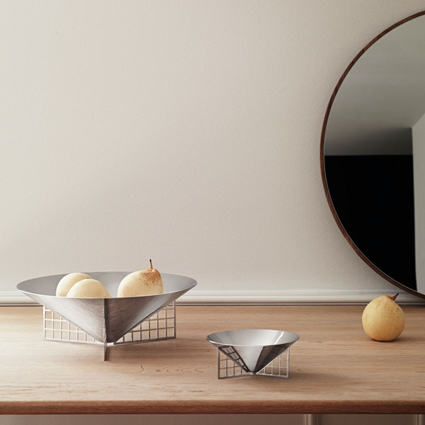 pack__10013732-AW18-matrix-bowls-medium-small- 1200x1200