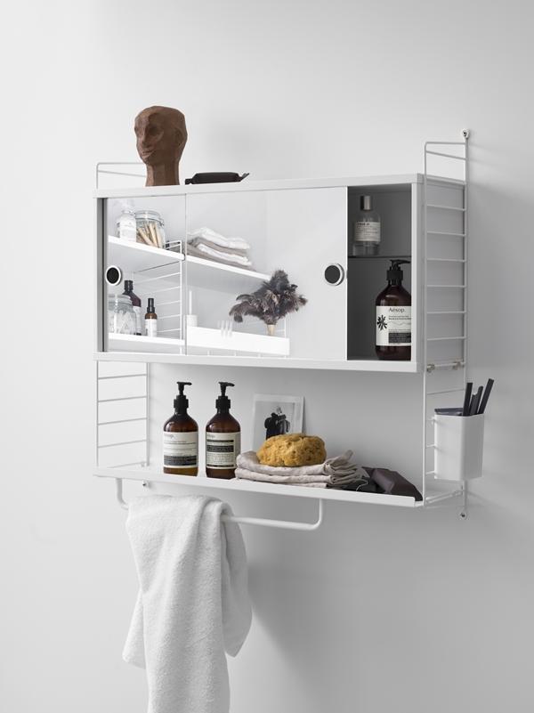 string-system-bathroom-white-2_portrait