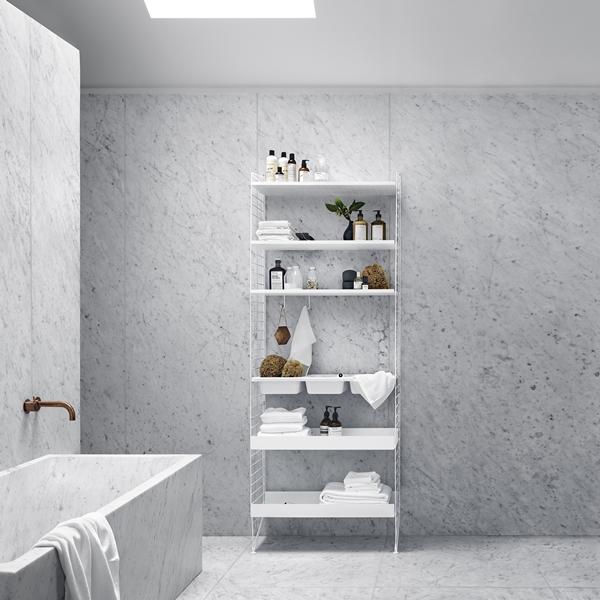 string-system-bathroom-white_portrait