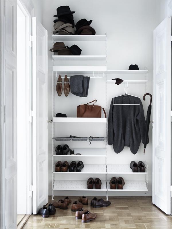 string-system-hallway-white-grey_portrait