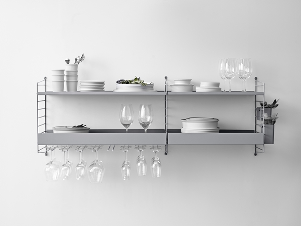 string-system-kitchen-grey_landscape