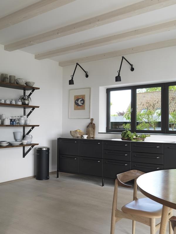 05-Utzon-kitchen