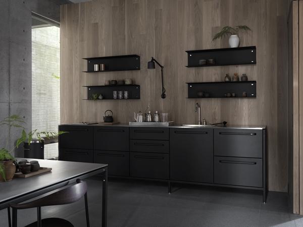 05_50Lan-Kitchen-low
