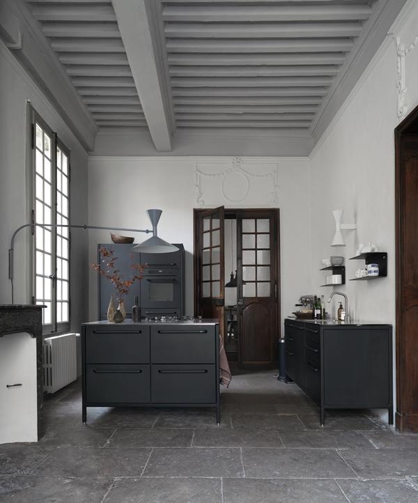 08-Uzes-kitchen