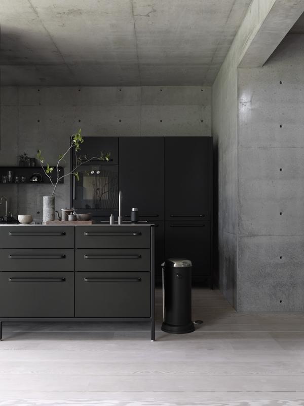 16-Mr-Mao-House-kitchen-small