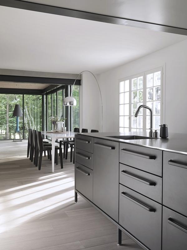 Bretagne-Kitchen-02-Low
