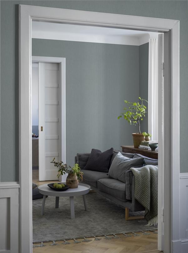 Harveststripe_image_roomshot_livingroom_item_6854_008_PR