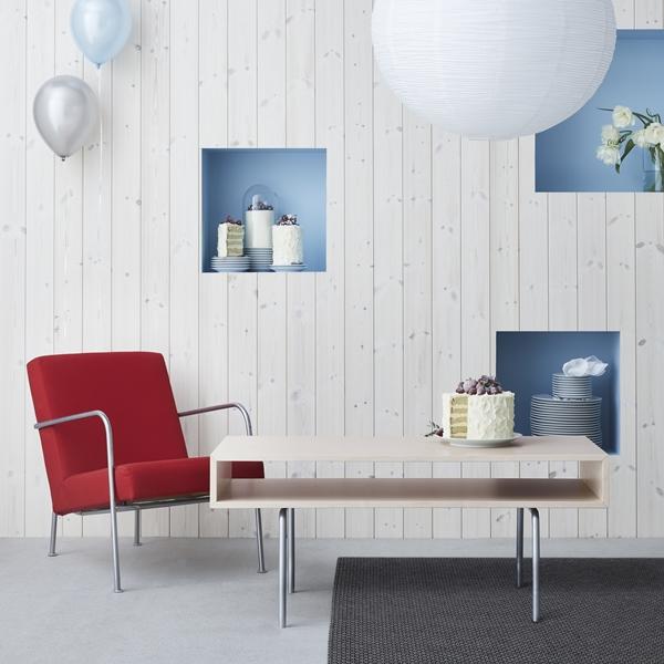 IKEA_75_90-00-tal_IKEA_PS_soffbord_fatolj_PH153815