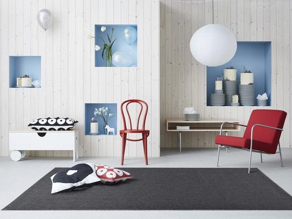IKEA_75_90-00-tal_PH153817
