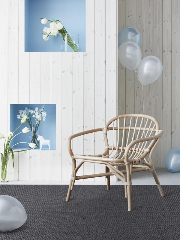 IKEA_75_ALBACKEN_fatolj_PH153813