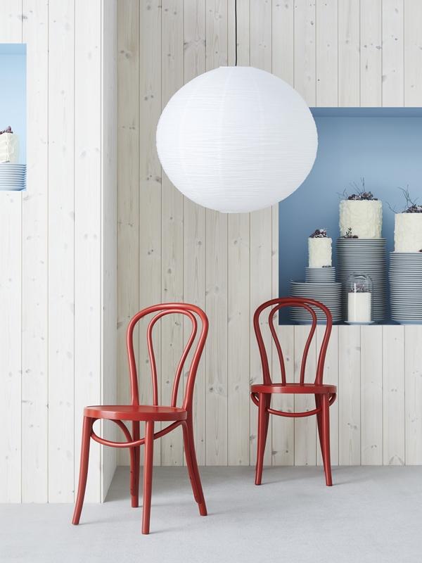IKEA_75_BJURAN_stol_rod_SJUTTIOFEM_lampskarm_PH153814