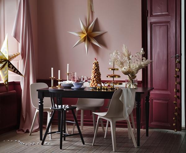 IKEA_INGATORP_bord_svart