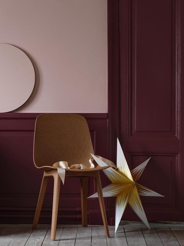 IKEA_ODGER_stol_brun