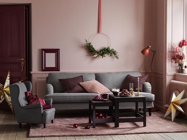 IKEA_STOCKSUND_soffa