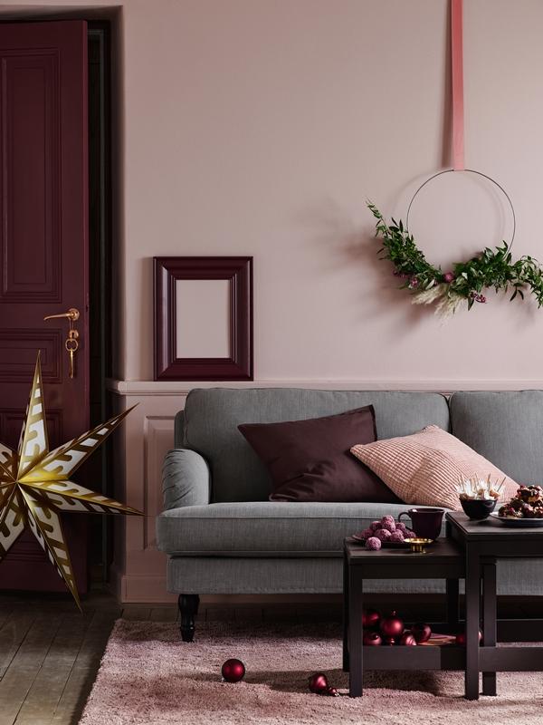 IKEA_STOCKSUND_soffa_