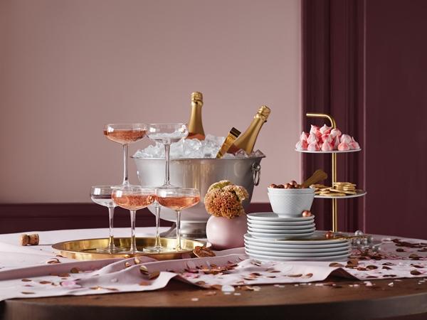 IKEA_STORHET_champagnecoupe