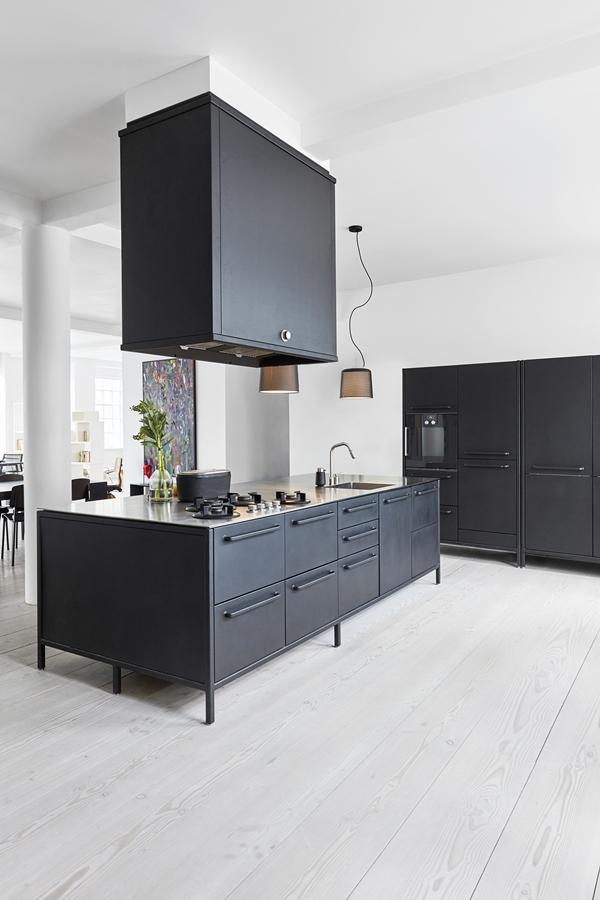 JetteEgelund-Kitchen05-Low