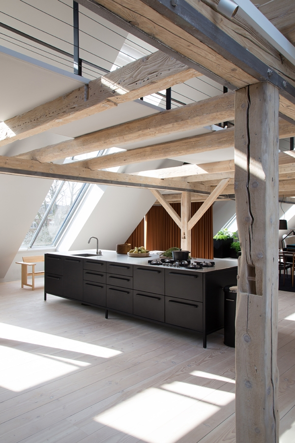 Vipp-Loft-Kitchen05