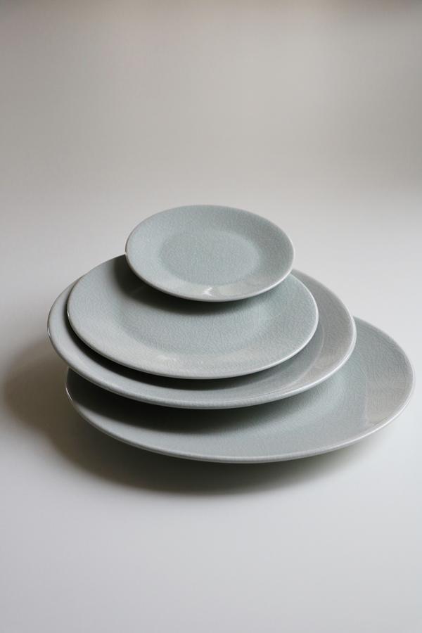 ceramicsce80898106mimou1