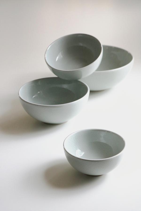 ceramicsce81018104mimou