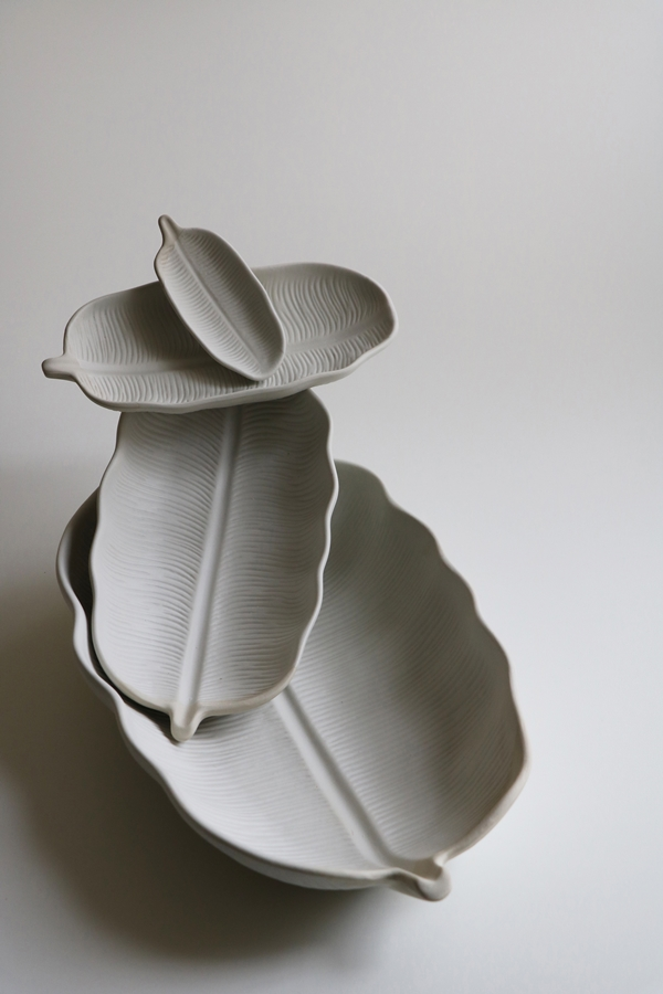 ceramicsp216871mimou2