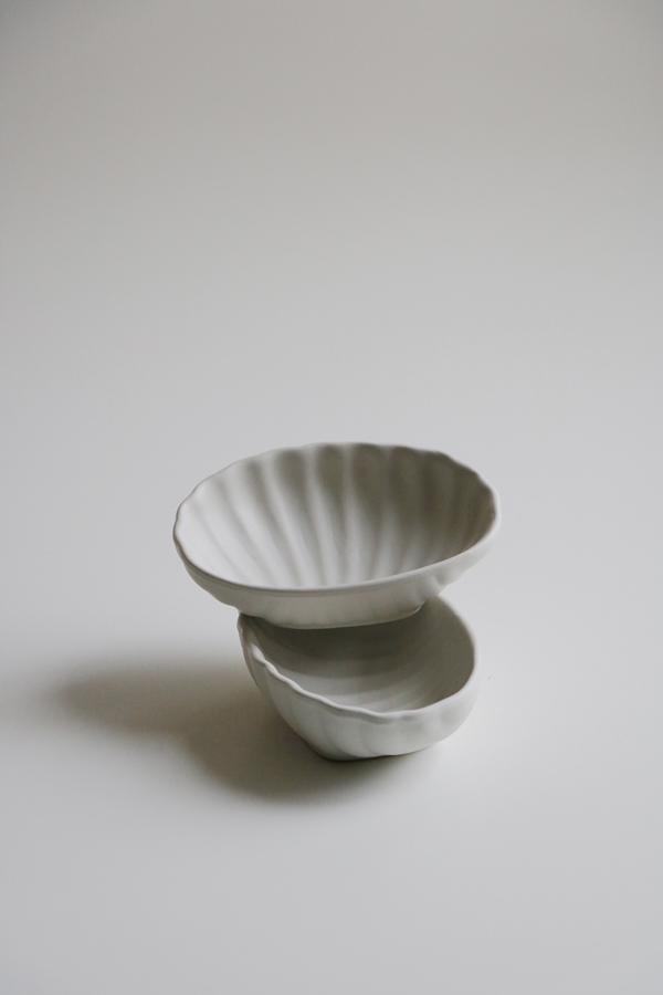 ceramicssp2178mimou2