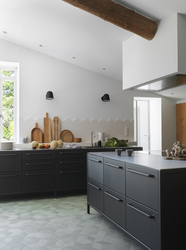 vipp-provence-kitchen-2-LOWRES