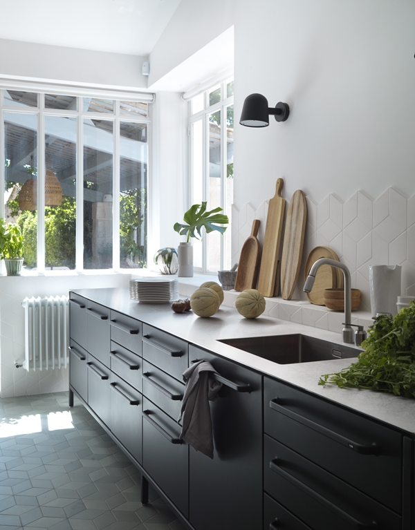 vipp-provence-kitchen-7-HIGHRES