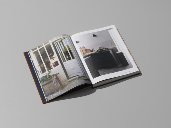 vipp_kitchenbook_0313