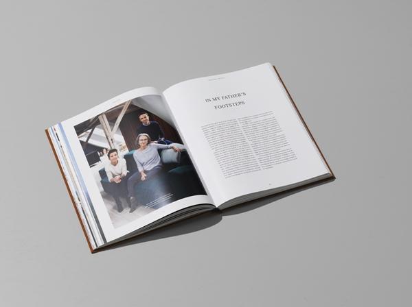 vipp_kitchenbook_0317