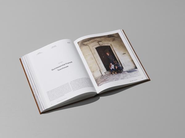 vipp_kitchenbook_0321