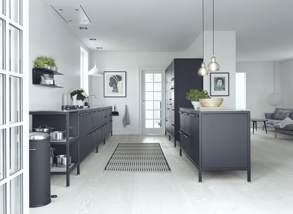 vipp_woldum_kitchen1