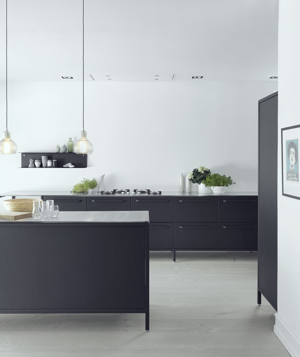vipp_woldum_kitchen4