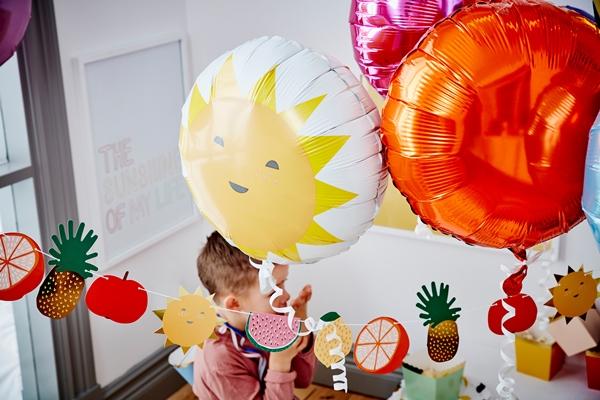 Barnkollektion2005 kopiera